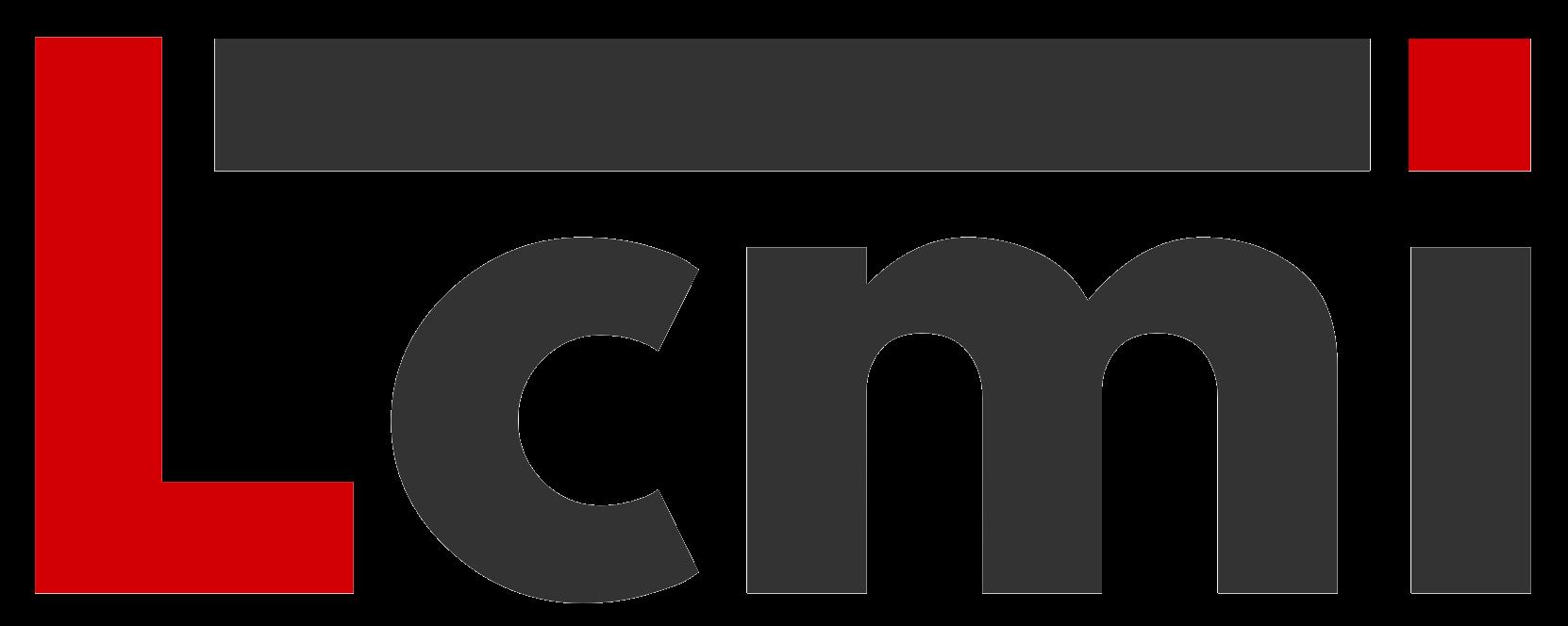 LCMI Logo